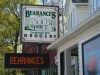 bearances_store_front