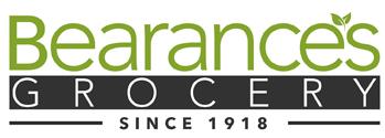 Bearance's Grocery